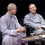 Chang Xiang Fashi and Chang Hu Fashi