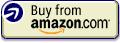 amazon token