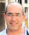 Sifu David Berman