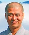 Chang Hu Fashi