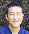 Guo Gu Dr. Jimmy Yu