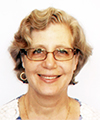 Nancy Bonardi