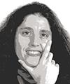 Dr. Rikki Asher