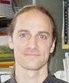 David Slaymaker PhD