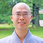 Chang Xiang Fashi