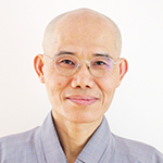 Guo Xing Fashi