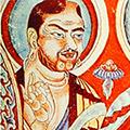 Realizing the Bodhisattva Way