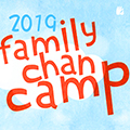 Family Chan Camp