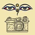 Photo Mind Workshop