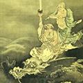 Buddhist Art Workshop