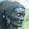 Buddhist Life & Death Workshop