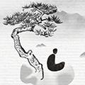 In-Person Huatou Intensive Retreat